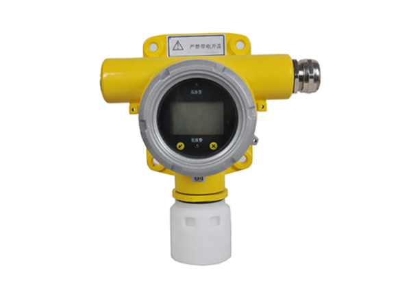 HS-GS气体探测器