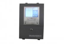 HSC-200型HMI智能终端