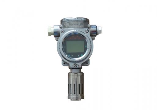 HST-21毒性气体探测器