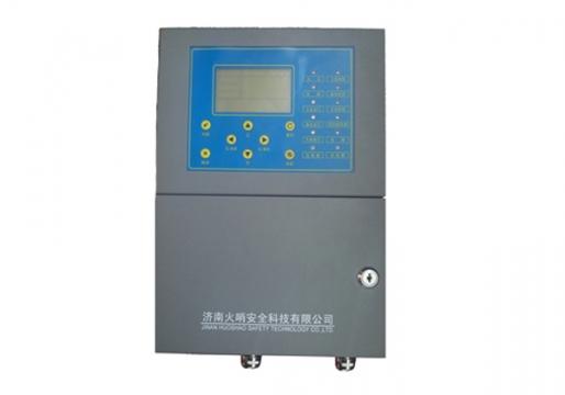 HS-CA气体报警控制器