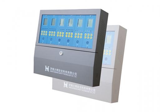 HSC150气体报警控制器