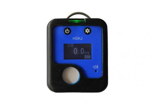 SEN-100A便携式有毒气体检测仪